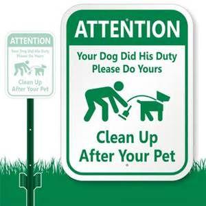 Dog poop memes - Bing Images