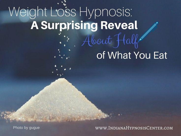 Ice bath fat loss results