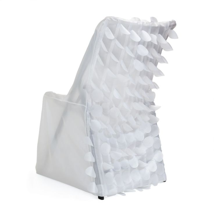 Cheap Folding Chair Cover for Sale