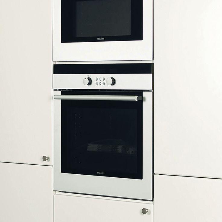 Sigdal kjøkken - høyskap micro/ovn