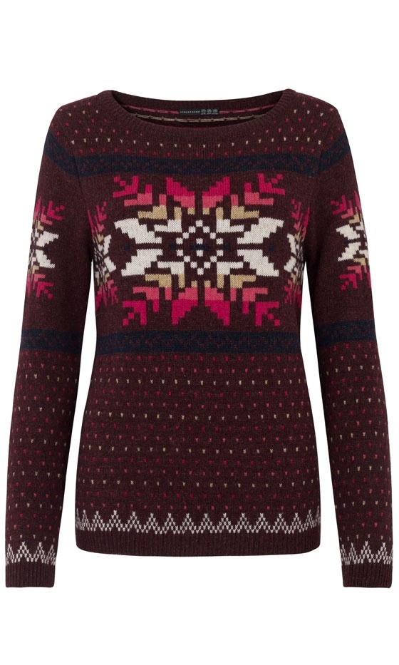 104 best AW14 Xmas jumpers images on Pinterest | Stamping ...