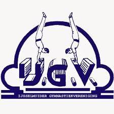 A.s. zaterdag 18 maart organiseert IJGV IJsselmuiden ism de KNGU een voorronde voor het NK Jazzdans 2017. Deze wedstrijd zal plaatsvinden in Sporthal de Reeve in Kampen. Maanden lang is er door de verschillende verenigingen in de omgeving hard getraind op de wedstrijd dans en a.s. zaterdag is...