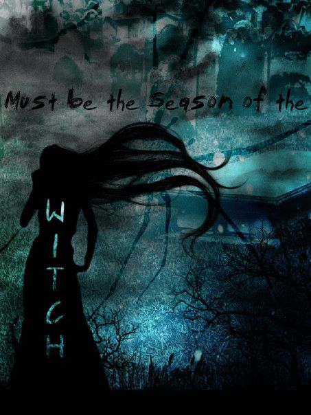 Season of the Witch (song)