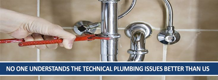 With years of experience in the plumbing industry, Yes Plumbers is best plumbing service provider in Adelaide.