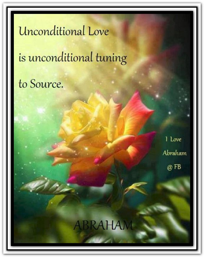 Unconditional Love Quotes Wallpaper : 1000+ images about Workshop 2014-07-12 Seattle, WA on ...