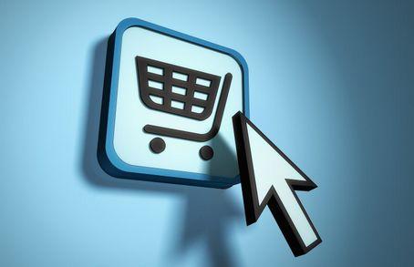 BEEBUZZINESS à l'ère du commerce connecté. http://bit.ly/1jY19Dp #ecommerce #retail #digital