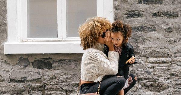 6 Inventions qui facilitent la vie de parents.