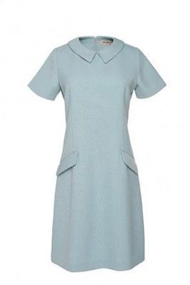 1960s-style Jacqueline dress from Miss Patina