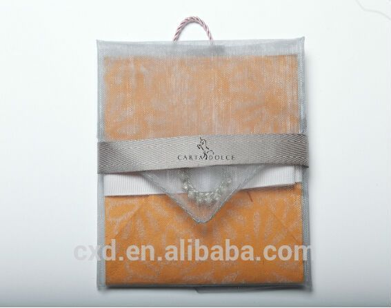 Envelope Organza Bag Photo, Detailed about Envelope Organza Bag Picture on Alibaba.com.