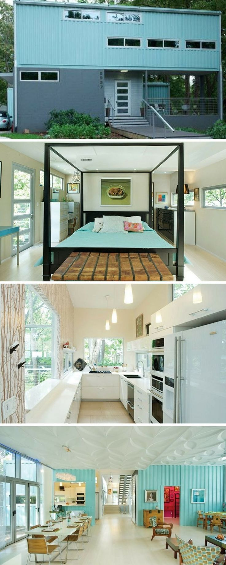best 25+ container homes cost ideas on pinterest | shipping