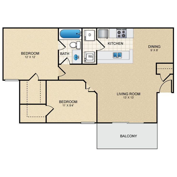 107 best images about floor plans on pinterest tiny