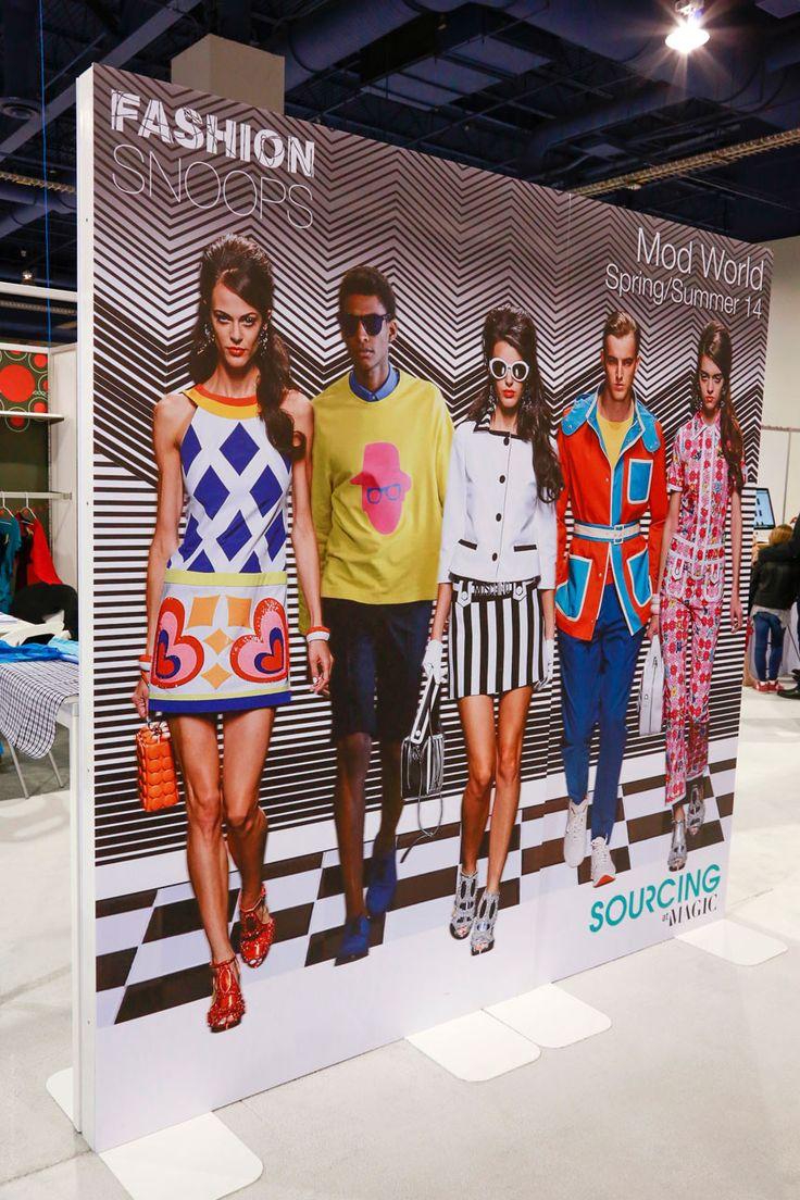 fashion 2014 trends | Spring / Summer 2014 Trends | Stylishlyme | Personal Fashion Blog