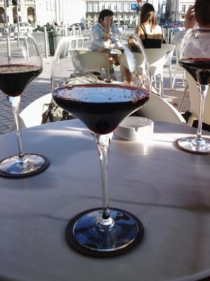 와인 마니아 이대리의 보르도 즉흥 여행기!  http://i.wik.im/64813