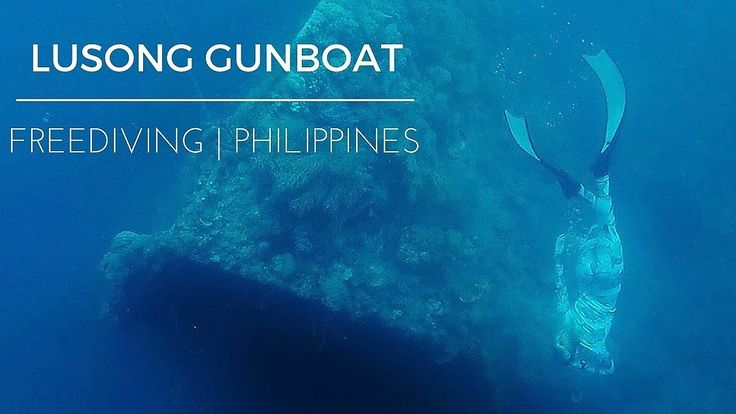 gopro hero for sale philippines | Freediving Lusong Gunboat | Coron Philippines | GoPro - WATCH VIDEO HERE -> http://pricephilippines.info/gopro-hero-for-sale-philippines-freediving-lusong-gunboat-coron-philippines-gopro/      Click Here for a Complete List of GoPro Price in the Philippines  *** gopro hero for sale philippines ***  Freediving Lusong Gunboat, near Coron Island in the Philippines. The video was shot with the GoPro Hero 5 and GoPro Hero 4 Silver. The Lusong Gun