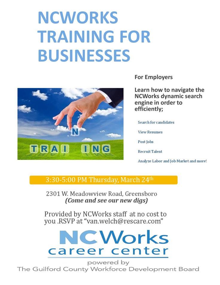 62 best Jobs, Careers, \ Customized Training images on Pinterest - fedex careers