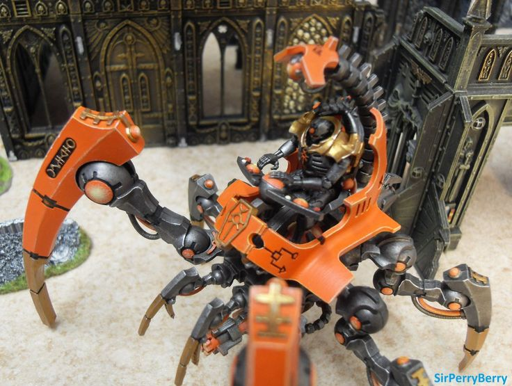 1000+ Images About Warhammer 40k Necron On Pinterest