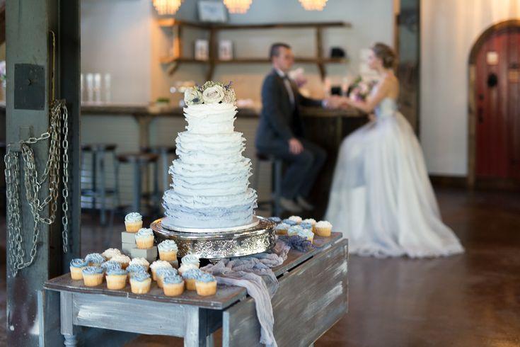 Beautiful cake display created by Patisserie #NickandNatashaPhotography Beautiful cakes