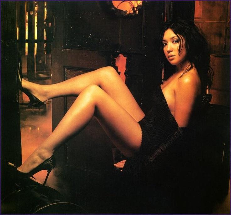 Bikini Michelle Branch nudes (93 pics) Young, Facebook, underwear
