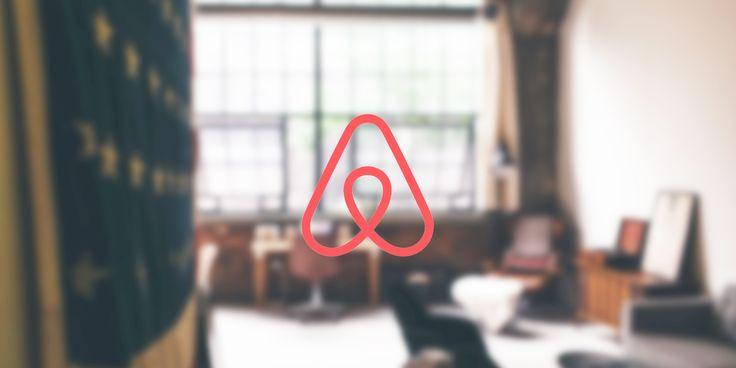 Как снять квартиру в любом городе мира через Airbnb - https://lifehacker.ru/2017/01/08/airbnb-2/
