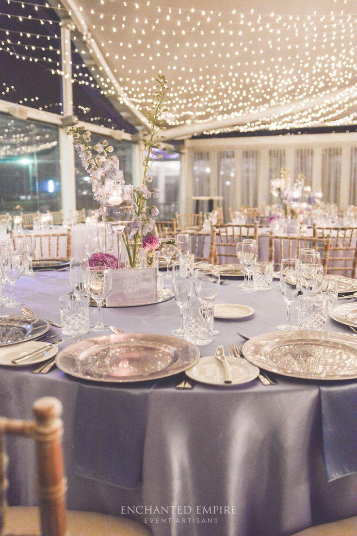 25 best Elegant Pastel Watercolour Wedding images on Pinterest ...