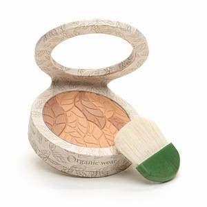 Physicians Formula Organic Makeup - Makeup Now