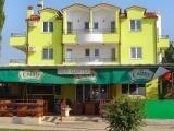 Hotel Hilde - Medulin (CRO)