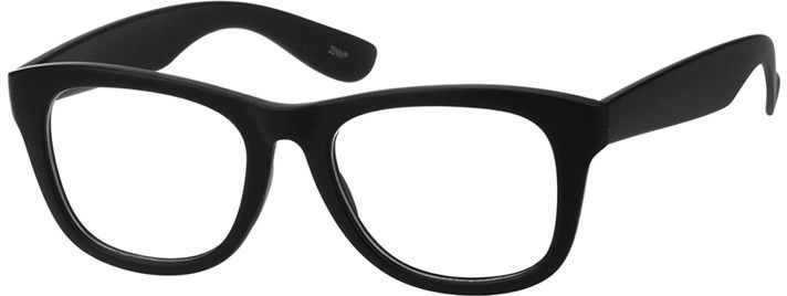 Order Glasses Zenni Optical : 17 Best ideas about Round Eyeglasses on Pinterest ...