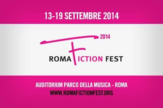Il Roma Fiction Fest ha aperto la sua ottava edizione con l'Ape Maia – Il film, diretto da Alexs Stadermann, per una coproduzione tedesco-australiana. http://www.oggialcinema.net/roma-fiction-fest-2014-giornata-uno/