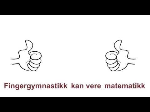 Bravo-karaoke - Mengder nynorsk