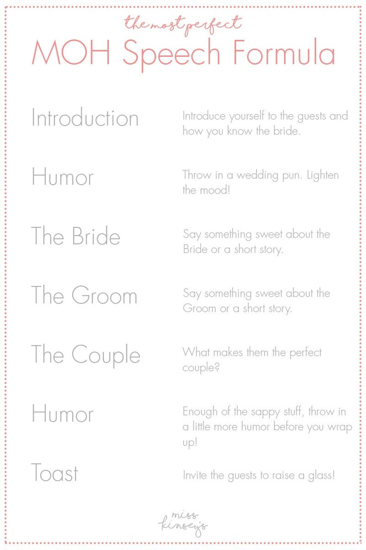 Etiquette For Wedding Gift Opening : Bridal shower gift etiquette maid of honorMaid Of Honor Speech