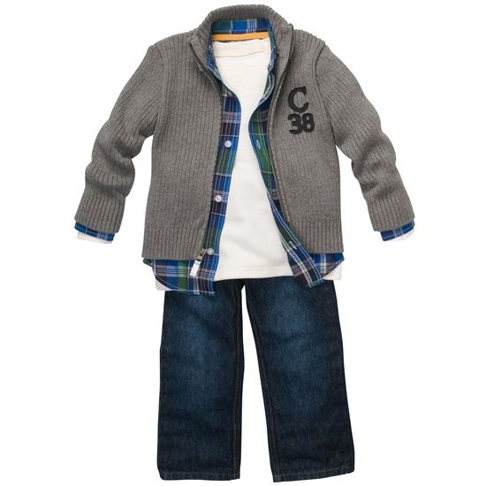 FabKids has cute boy outfits for all ages. Visit us online to shop adorable head to toe looks for your little boy or toddler, on sale now! JustFab. ShoeDazzle. Fabletics Boys Outfits. Shop All Outfits. Dino Dab Outfit. 2-PIECES / +COLOR OPTIONS. VIP: $ Become a VIP! BUY 1, GET 1 FREE. Keep It Casual Outfit.