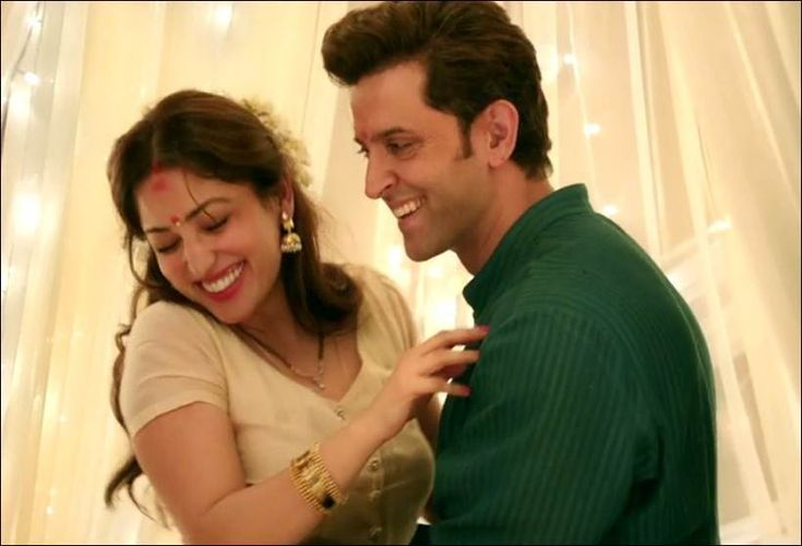 Kaabil 10th Day Box Office Collection (2nd) Second Friday Earning 2017