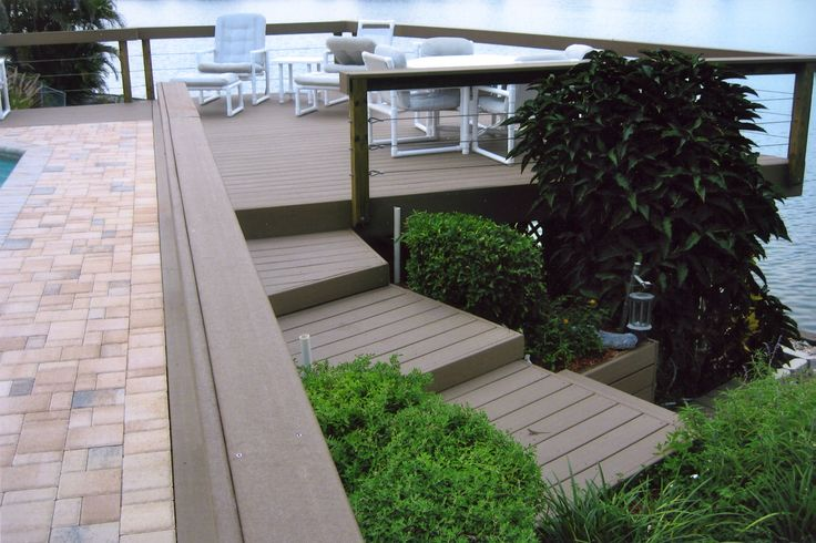 Small pond dock plans boat dock building plans house for Small pond dock plans
