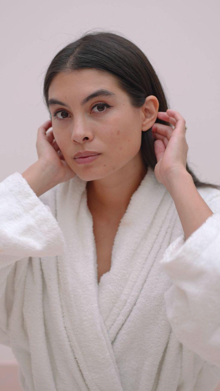 Health And Beauty Tips, Skin Care Tips, Makeup Tips, Beauty Hacks, Skincare, Make Up, Icons, Chic, Random