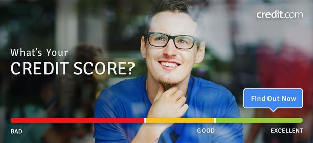 What is a Good Credit Score? - Find Out Now!