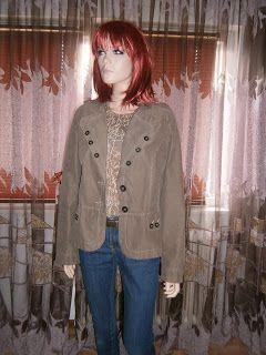 """VINTAGE DRESS-UP""                                                 HAINE DE FIRMA, HAINE DE DAMA: Beautiful Clothing"