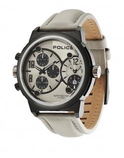 Police Viper Herren Armbanduhr online kaufen - http://www.steiner-juwelier.at/Uhren/Police-Viper-X::148.html