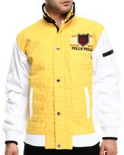 Pelle Pelle - Super Sport Pelle Jacket