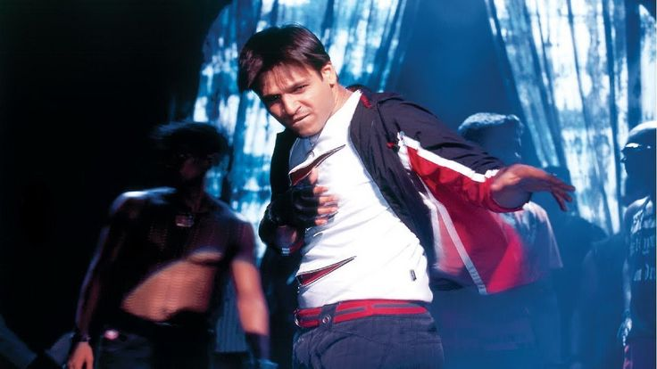 No No - Full Song - Kyun Ho Gaya Na - Vivek Oberoi ...