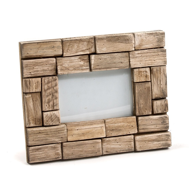 35 best Rustic Stuff images on Pinterest | Rustic wood, Timber ...