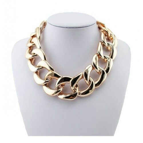 Rose gold necklace! Nieuw! Www.babybey.nl