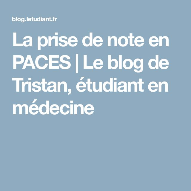 18 best Study *PACES* images on Pinterest Learning, Medicine