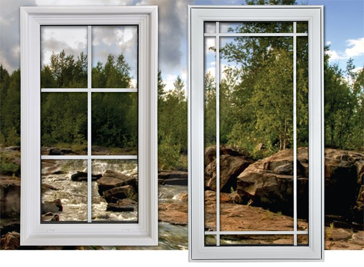 """#Picture #windows, also known as """"fixed windows"""", can be as simple or as complicated as you'd like. They were originally designed for two main reasons: 1) to deliver an outside view and 2) to deliver natural light at the lowest cost possible. Today they still deliver those two features, plus also act as decorations and low maintenance walls."""