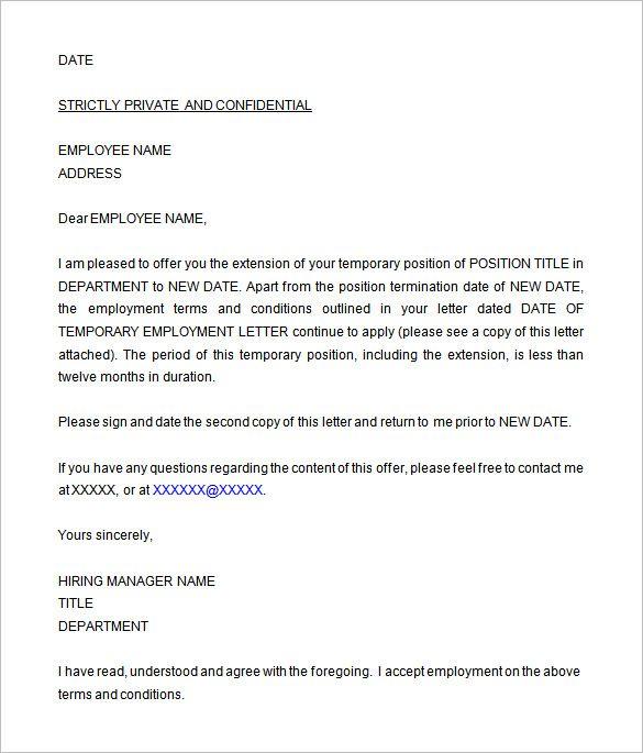 job offer letter intent sample recruitment scam tata motors india shared quot pdf