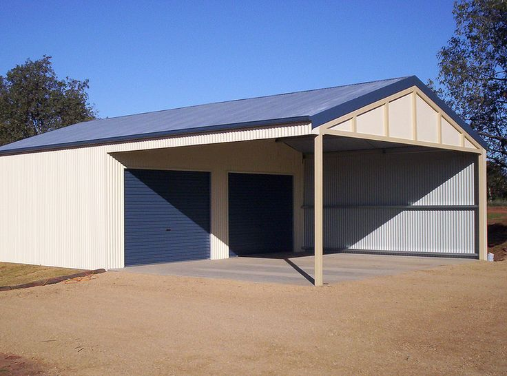 17 best images about sheds and garages on pinterest