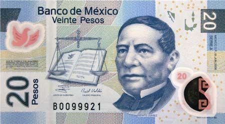 http://culturacolectiva.com/la-biografia-de-benito-juarez-que-nadie-nos-conto-en-la-escuela/