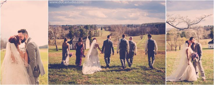 VALLEY FORGE PARK WEDDING PHOTOGRAPHER