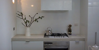 Concrete Benchtops, Kitchen Benchtops, Bathroom benchtops, Granite Benchtops, Concrete Blonde, Melbourne, Sydney, Brisbane, Australia
