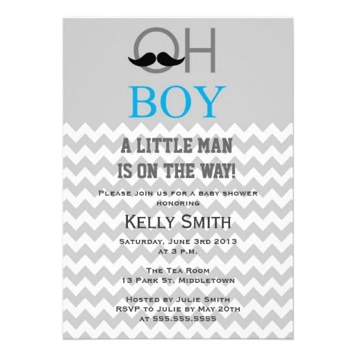 find this pin and more on funny baby shower invitations