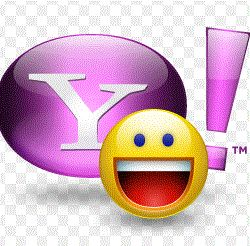 Yahoo! Messenger Online Latest Version Free Download   Yahoo! Messenger Online Latest Version Free Download  Yahoo! Messenger Online Latest Version Free Download is prompt informing utility with every one of them in your contact list. In this manner this product has grown fundamentally to present the prerequisites of the interim. In this product Yahoo! Messenger person there are a few of the changes have produced using the introducing day like the multiplayer recreations and video visiting…